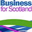 Business for Scotland, representing businesses in Scotland